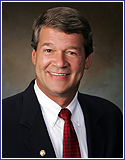 Wayne Stenehjem, Current North Dakota Attorney General, 2000, 2004, 2006, 2010