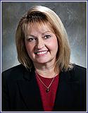 Linda L. Kelly, Current Pennsylvania Attorney General, March 2011