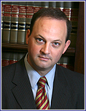 Alan Wilson, Current South Carolina Attorney General, 2010