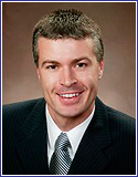 Marty J. Jackley, Current South Dakota Attorney General, Appointed: 2009, Elected: 2010