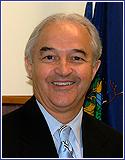 William H. Sorrell, Current Vermont Attorney General, 1997, 1998, 2000, 2002, 2004, 2006, 2008, 2010, 2012