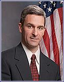 Ken Cuccinelli, Current Virginia Attorney General, 2009
