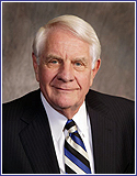 Darrell V. McGraw, Jr., Current West Virginia Attorney General, 1992, 1996, 2000, 2004, 2008