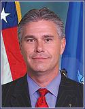 J.B. Van Hollen, Current Wisconsin Attorney General, 2006, 2010