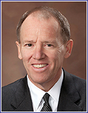 Greg Phillips, Current Wyoming Attorney General, March 2011