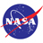 NASA on The Commons