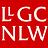 LlGC ~ NLW