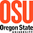 OSU Special Collections & Archives : Commons