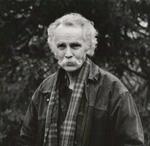 Henry Glassie