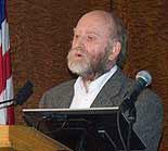 John Moulden