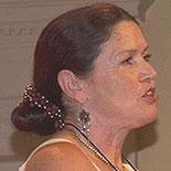 Rosie Stewart