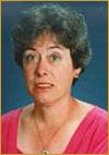 Image of Margaret Mills