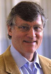 William R. Ferris