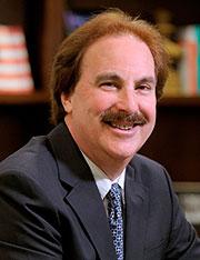 Mark Kornbluh