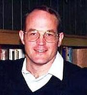 Douglas W. Oard