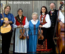 Image: The Berntsons