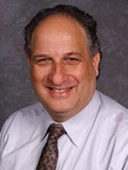 Dr. Benjamin Luft