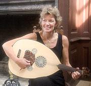Anne K. Rasmussen