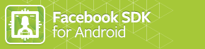 Facebook SDK 3.0 for Android