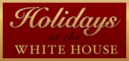2012 Holidays at the White House