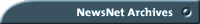 NewsNet Archives