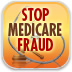 StopMedicareFraud.gov, Learn how to spot Medicare fraud and report it when you witness it to help prevent fraud, waste and abuse. You can also learn how to protect yourself from fraud and identity theft.