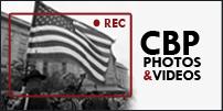 CBP Photos & Videos