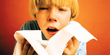 How to avoid catching colds from your kids (Yahoo! Team Mom/Thinkstock)