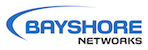 BayShoreNetworks.png