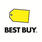 BestBuy_Logo_Resized.png