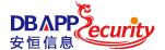 Dbapp_logo.jpg