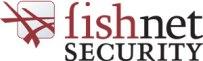 Fishnet_Logo_AppSec.jpg