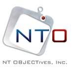NT_Objectibves_Logo_Resized.png