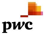 PWC_log_resized.png