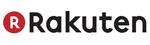 Rakuten-Global-150x45_72dpi.JPG
