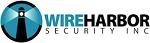 WireHarbor_Logo_1.png