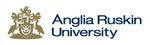 AngliaRuskinLogo.png