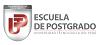 Logo_Postgrado.PNG