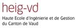 HEIG-VD_logo_couleur_small.jpg