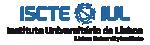 Iscte-iul-logo.png