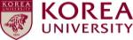 Korea_University_Logo.jpg
