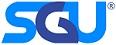 Logo_sgu-01_copy_copy.jpg