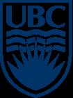 University_of_British_Columbia_Logo.png