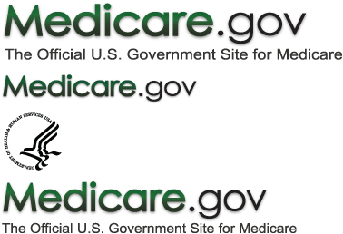 Medicare.gov - the Official U.S. Government Site for Medicare