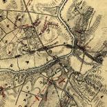 Battle of Monocacy.