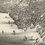 Plymouth, Mass., 1882.