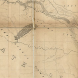 From Fort Smith to the Rio Grande : from explorations and surveys
