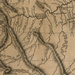 A map of Lewis and Clark's track, across the western portion of North America from the Mississippi to the Pacific Ocean : by order of the executive of the United States in 1804, 5 & 6