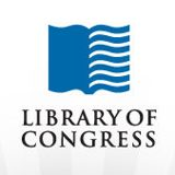 The Library of Congress - Washington, DC