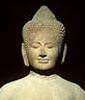 Sculpture of Angkor and Ancient Cambodia Take a virtual tour of Sculpture of Angkor and Ancient Cambodia